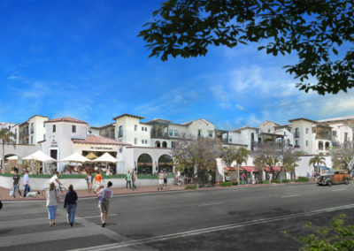 Redondo streetview2 2-10B-16 (1)