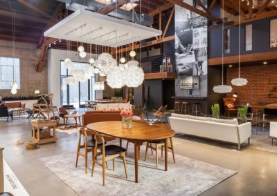 carl-hansen-los-angeles-showroom-interior-1