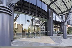 Encino Gateway