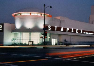 staples1