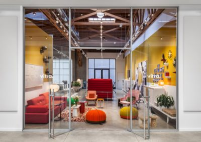 vitra-los-angeles-showroom-entrance